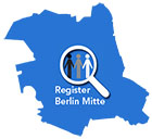 logo-register-mitte140x128